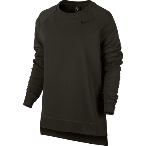 Nike Women's Dry Training Top - view number 1