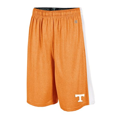 Champion™ Men's University of Tennessee Training Short