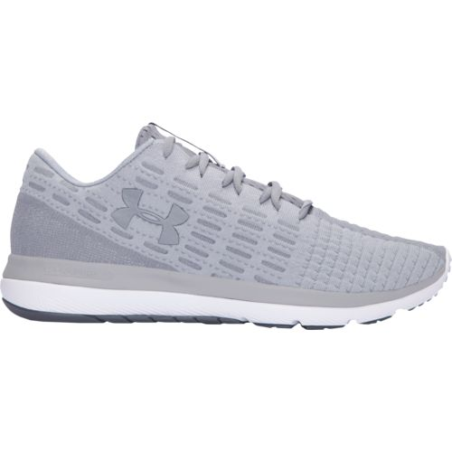 Under Armour Men's Threadborne Slingflex Running Shoes