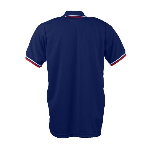 3N2 Men's Umpire Polo Shirt - view number 3