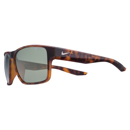 Nike Essential Venture Sunglasses - view number 1