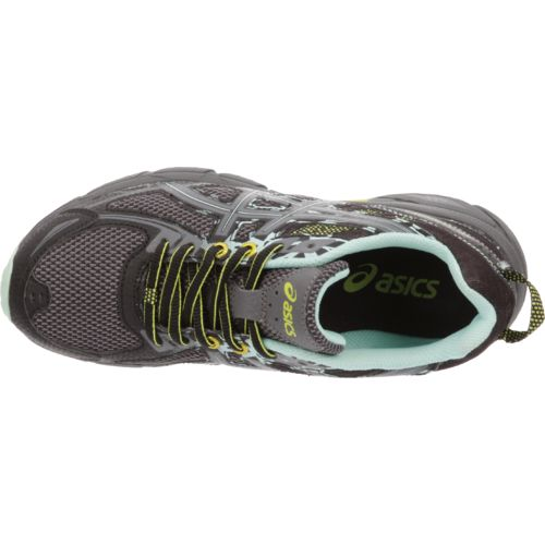 ASICS Women's Gel Venture 6 Running Shoes - view number 4