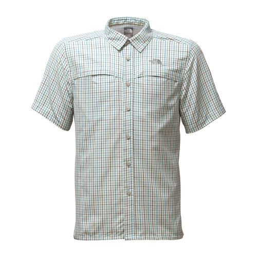 The North Face Men's Mountain Culture Vent Me Shirt