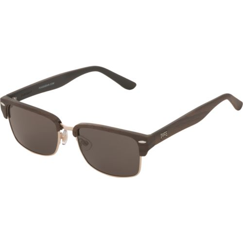 PUGS Elite Series Sunglasses