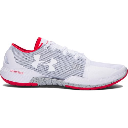 Under Armour Men's SpeedForm AMP Training Shoes
