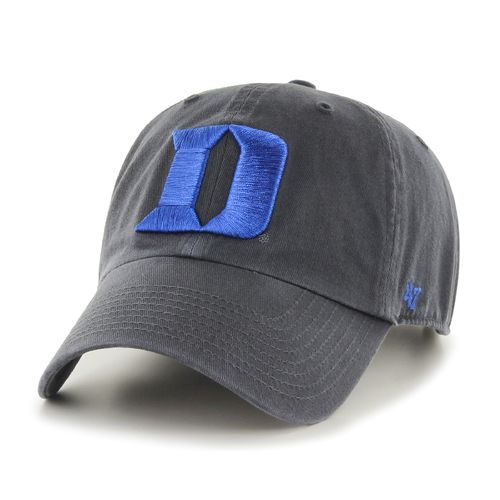 '47 Duke University Clean Up Cap