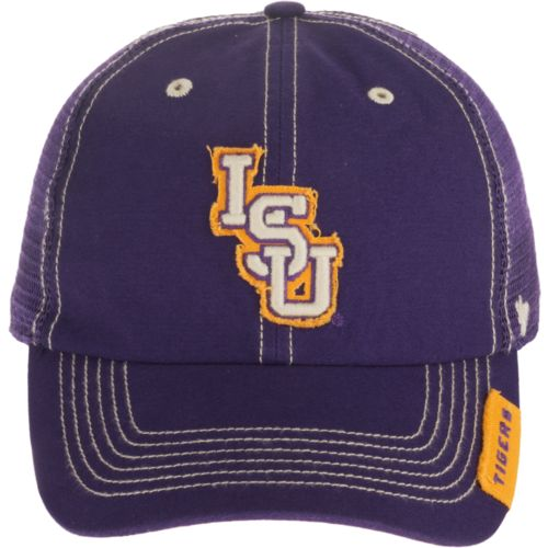 '47 Louisiana State University Turner Clean Up Cap