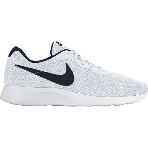Display product reviews for Nike Men's Tanjun Shoes