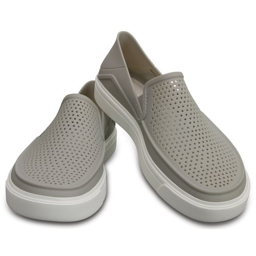 Crocs™ Women's CitiLane Roka Slip-On Shoes - view number 6