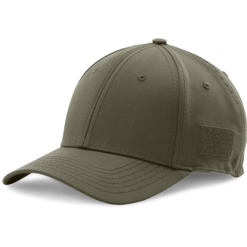 Display product reviews for Under Armour Men's Friend or Foe Stretch Fit Cap
