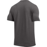 Under Armour Men's Americana Training T-shirt - view number 1
