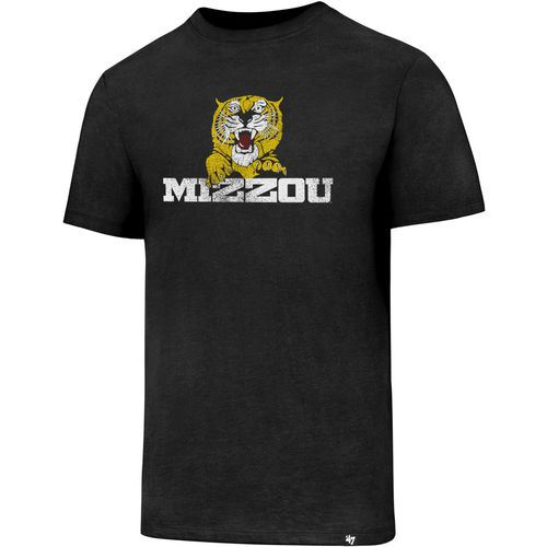 '47 University of Missouri Knockaround Club T-shirt