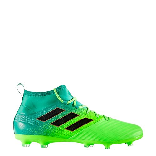adidas soccer shoes academy