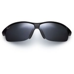 Maui Jim Adults' River Jetty Polarized Sunglasses - view number 2