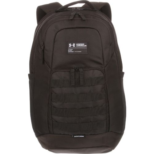 Under Armour Guardian Backpack