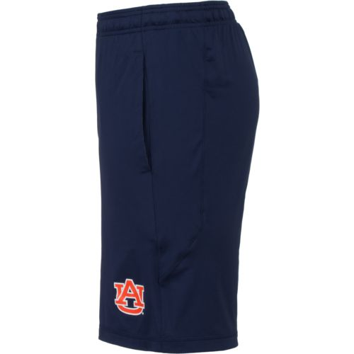 Under Armour Men's Auburn University Raid Short - view number 5