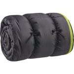 Magellan Outdoors Kids' 45 Degree F Reversible Sleeping Bag with Pillow - view number 3