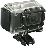 ACTIVEON CX CCA10W Action Camcorder - view number 5