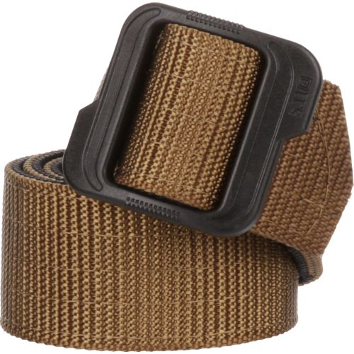Display product reviews for 5.11 Tactical 1.75 in Double-Duty TDU Belt