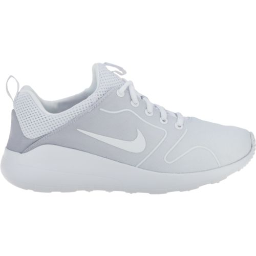 Nike Women's Kaishi 2.0 SE Running Shoes