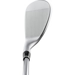 Cleveland Golf Men's RTX-3 CB Tour Satin Wedge - view number 4