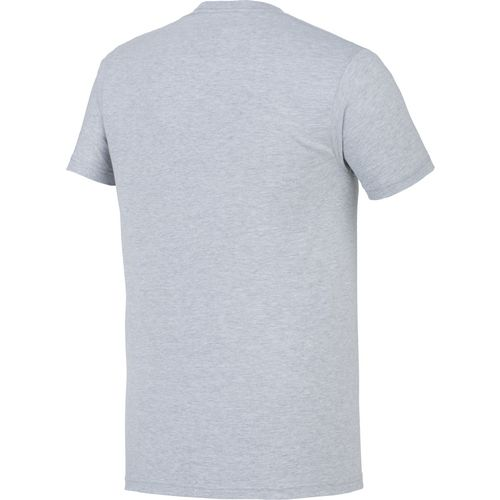Columbia Sportswear PFG Men's Graphic Crew Neck T-shirt - view number 2