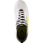 adidas Boys' Ace 17.3 FG Soccer Cleats - view number 5