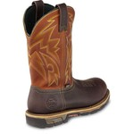 Irish Setter Men's 11 in Marshall Steel Toe Pull-On Work Boots - view number 2