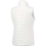 The North Face Women's Mossbud Swirl Reversible Vest - view number 2