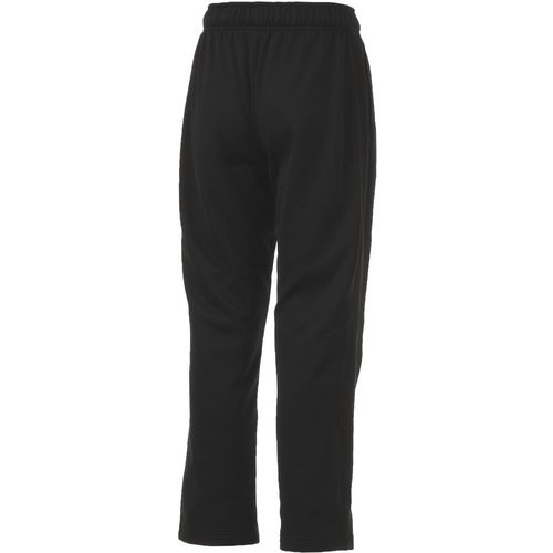 BCG Boys' Performance Fleece Pant - view number 2