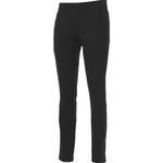 Columbia Sportswear Women's Anytime Casual Pull On Pant - view number 3
