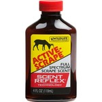 Wildlife Research Center® Active-Scrape® 4 fl. oz. Full Spectrum Scrape Hunting Deer Scent - view number 1
