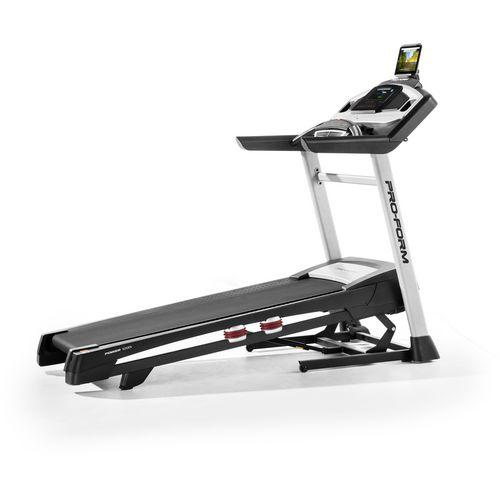 ProForm Power 1295i Treadmill - view number 10