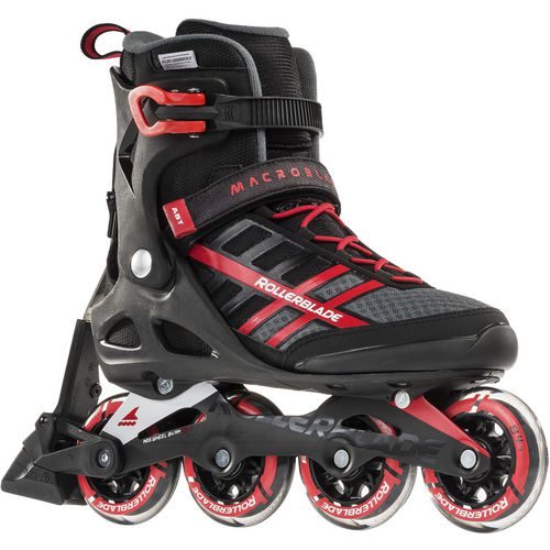 Rollerblade Men's Macroblade 84 ABT In-Line Skates - view number 1