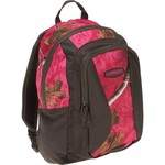 Magellan Outdoors Women's Camo Day Pack - view number 2