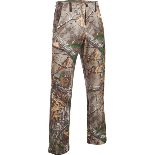 Display product reviews for Under Armour Men's Early Season Field Pant