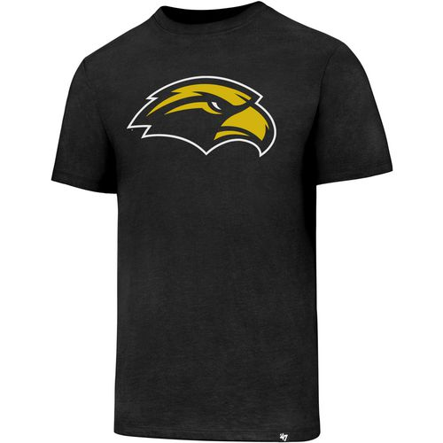 '47 University of Southern Mississippi Logo Club T-shirt - view number 1