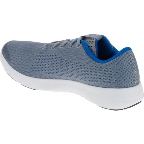Under Armour Boys' Rapid Running Shoes - view number 2