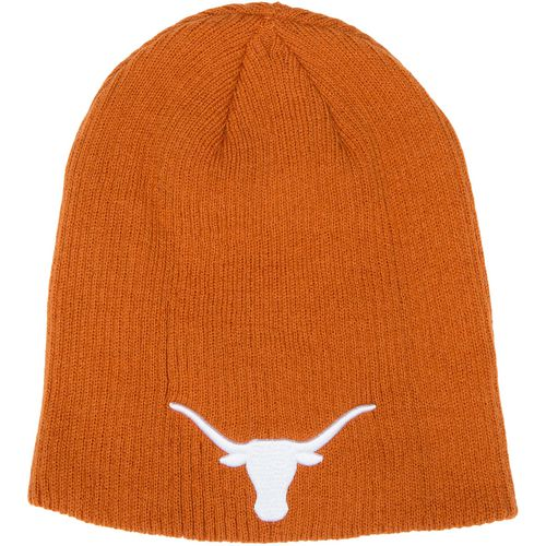 We Are Texas Men's University of Texas Alvin Uncuff Knit Cap