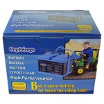 Peg Perego 12 V Battery - view number 1
