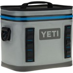 YETI Hopper Flip 8 Cooler - view number 2