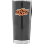 Boelter Brands Oklahoma State University 20 oz Ultra Tumbler - view number 1