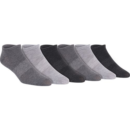 Display product reviews for BCG No-Show Socks 6 Pack