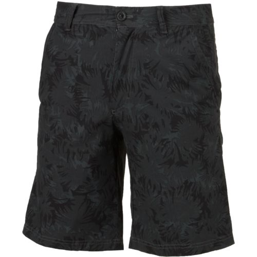 Columbia Sportswear Men's Washed Out Novelty II Short - view number 3