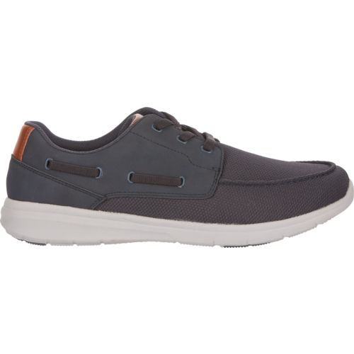 Magellan Outdoors Men's Mahi Casual Shoes
