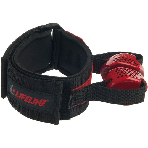 Lifeline Ankle/Wrist Attachment