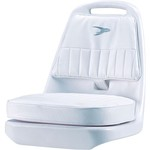 Wise Standard Pilot Chair with Cushion Set - view number 1