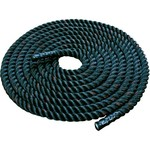 Body-Solid 50 ft Fitness Training Rope - view number 1