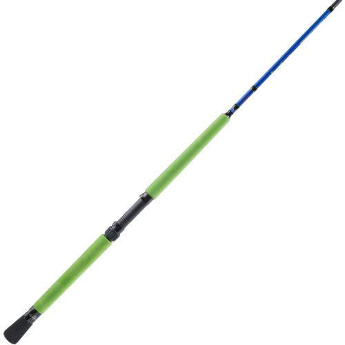 Lew's Wally Marshall Speed Stick ML Rod