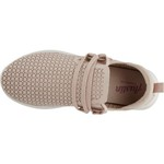Austin Trading Co. Women's Serenity Casual Shoes - view number 5